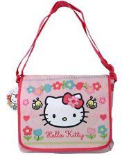 Hello Kitty-Taschen für Sammler