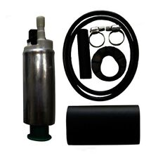 Electric Fuel Pump-In Tank AUTOBEST F2281 fits E3270