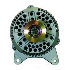 Alternator ACDelco Pro 335-1119