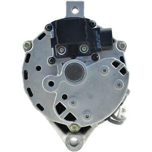 Alternator ACDelco Pro 335-1099