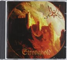 Summoning - Stronghold [New CD] Canada - Import