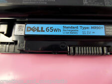 NEW Dell Inspiron 5521 5537 Battery Genuine OEM Original 65wH Extend 6HY59