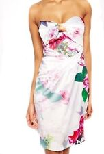 Lipsy Party Floral Dresses for Women