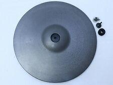 Roland CY-15R-MG V-Cymbal Drum CY15RMG Trigger for 14C TD 12R/C 20 12 30 8 kits