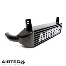 AIRTEC Motorsport BMW E46 320D Intercooler - ATINTBMW1