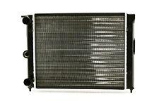 Wasserkühler Kühler VW POLO Coupe (86C, 80) 1.3 G40
