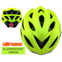 Adult Safety Helmet Adjustable Road Cycle Mountain Bike Bicycle Detachable Visor
