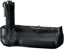 Canon BG-E11 Battery Grip for EOS 5D Mark III Camera,London