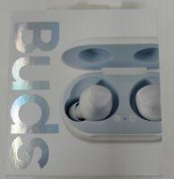 Samsung Galaxy Buds True Wireless Earbud Headphones FACTORY SEALED!!