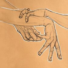 HANS/MATTHIESEN,TAHNEE HU$TLE - CONTACT EP   VINYL LP SINGLE NEU