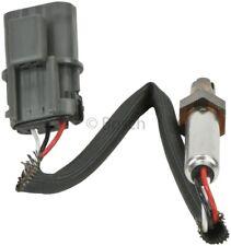 Bosch 13021 Oxygen Sensor-Validated for Nissan 240NX 95-96 PulsarNX Sentra 87-88