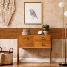 RA0117 Rotoli adesivi per greche bordi battiscopa mostre porte scale soffitti