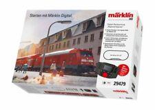 """Märklin H0 29479 Startpackung """"regional-express"""" DB"""