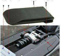 Segway Ninebot KickScooter ES2 ES4 rear shock absorber mudguard