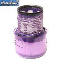MaximalPower Replacement Vacuum Filter for Dyson V11 Torque & Animal Series