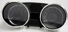 OEM Hyundai Sonata Speedometer Instrument Cluster 94001-3Q021