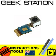 for Samsung Galaxy S II 2 s2 i9100 replacement camera with flex cable and IC