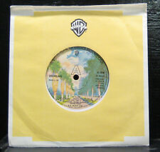 "Greenslade - Catalan / Animal Farm Mint- 7"" Vinyl 45 Record UK Warner K 16584"