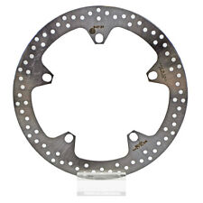 DISCO FRENO BREMBO SERIE ORO 168B407D7, (1 DISCO) PER BMW, DIM 320X181 MM
