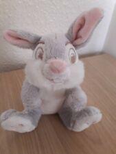 Disney Thumper 7 Inch Soft Toy