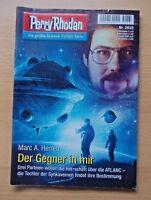 Perry Rhodan Nr. 2832 - DER GEGNER IN MIR - Marc A. Herren