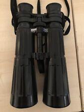 Neuwertiges Fernglas Zeiss DIALYT 8x56 B T* P Jagd 42 40