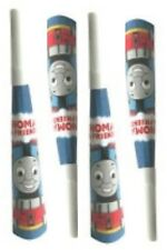 Thomas the Tank Party Supplies Thomas Party Favours Horns/Blowouts 8 pack