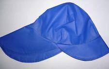 Cappelli per bambine dai 2 ai 16 anni taglia 54