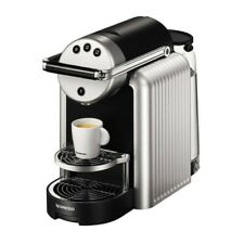 Nespresso Professional Zenius Machine à café ZN100 9737 + 600 gratuit Capsules