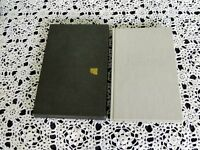 Daisy Miller by Henry James Private Printing Westvaco Slipcase Christmas 1974