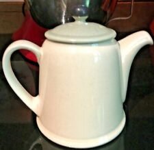 Denby Energy Small Two Cup Teapot