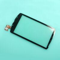 Touch Screen Display Digitizer For Sony Ericsson Xperia Z1 Z1i R800 R800i MT25i