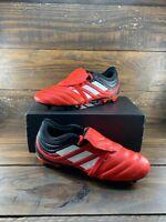 Adidas Men's Copa Gloro 20.2 FG Firm Ground Soccer Cleats-G28629- NEW