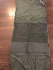Surplus surf bag - 6ft - New - Surfboard Sock - Army Green