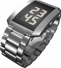 Rosendahl Watch III 43232 Gents Digital Watch