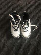Nike Air Jordan Bimbo Numero 23.5 Usate ma come nuove con scatola
