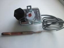 Control Thermostat  LS1541510