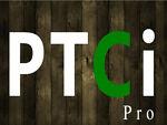 PTCi Pro