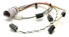 WIRE HARNESS,AXODE/AX4S 94-UP(INTERNAL)9 PIN
