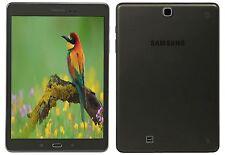 NEW Samsung Galaxy Tab A 7in 1.3GHz Quad Core 8GB 1.5GB GPS 2 Cameras 1080p Vid