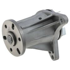 Jaguar XF X250 Water pump with seal Airtex 2.7 Diesel 2008-2009 to VIN R47153