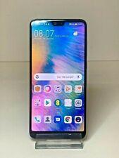 Huawei p20 Pro 128gb Storage in Twilight auf EE Network-clt-l09 - Smartphone