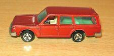 Majorette VOLVO 245 DL Car Model VGC 1/60 scale no.220
