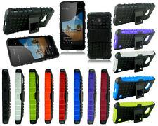 Cover e custodie nero Nokia Per Nokia Lumia 630 per cellulari e palmari
