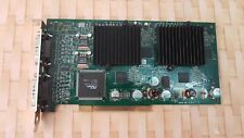 NVIDIA PNY QUADRO NVS 400 GRAPHIC VIDEO CARD 64MB DDR PCI