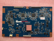 "AUO T400HW02 V.5 T-con board T370HW02 VE CTRL BD 37T04-C0J for 40"" Samsung TV"