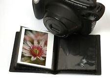 Album a Tasche per Foto Fuji Instax Wide Photo Album 40 foto (SVIP40)