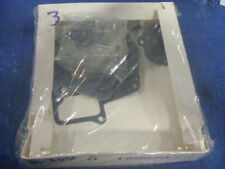 New 62-76 77 AMC Javelin Ford E-250 Econoline Jeep Mercury Carburetor Repair Kit