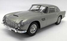 Véhicules miniatures 1:12 Aston Martin