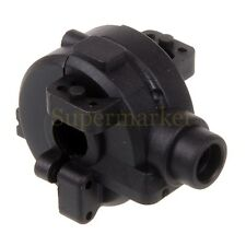 HSP 02051 Gear Box For RC 1/10 On Road Off Road Buggy Monster Truck